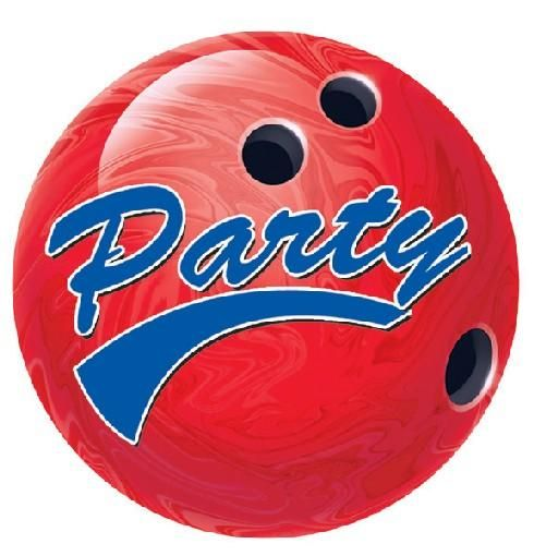 Party bowling