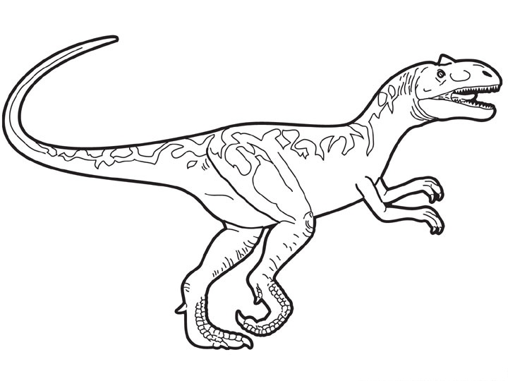 furthermore Dinosaur With Horns Coloring Sketch Templates likewise 128 as well 013 Triceratops Coloring Sheet besides Coloriage Dinosaures 0. on scary cartoon dinosaurs eating