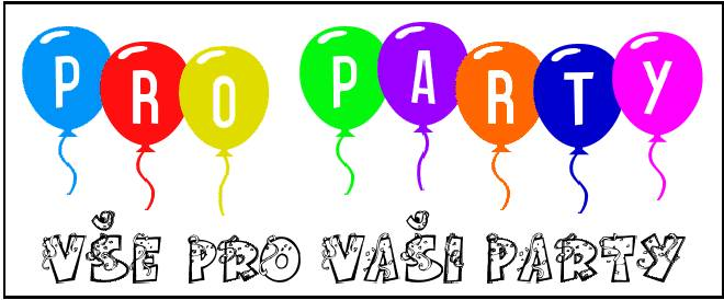Pro party logo, jpg, 660X274