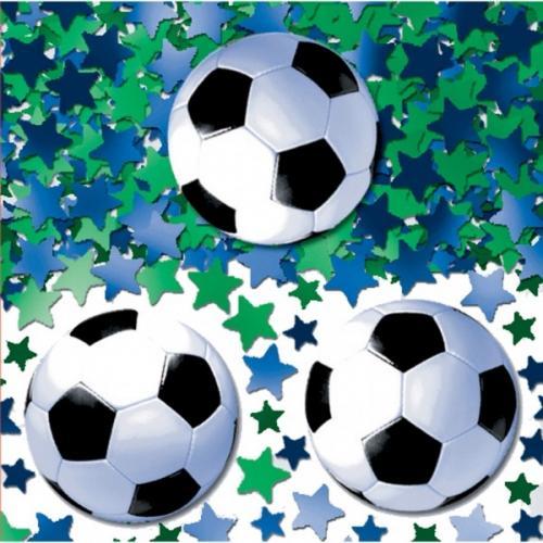 fotbalové přání k narozeninám Fotbalová party fotbalové přání k narozeninám
