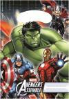 Párty sáčky Avengers